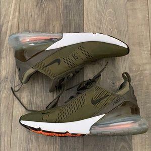 Nike air max 270 size 11